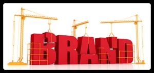 Brand Building - image courtesy fmeextensions.com